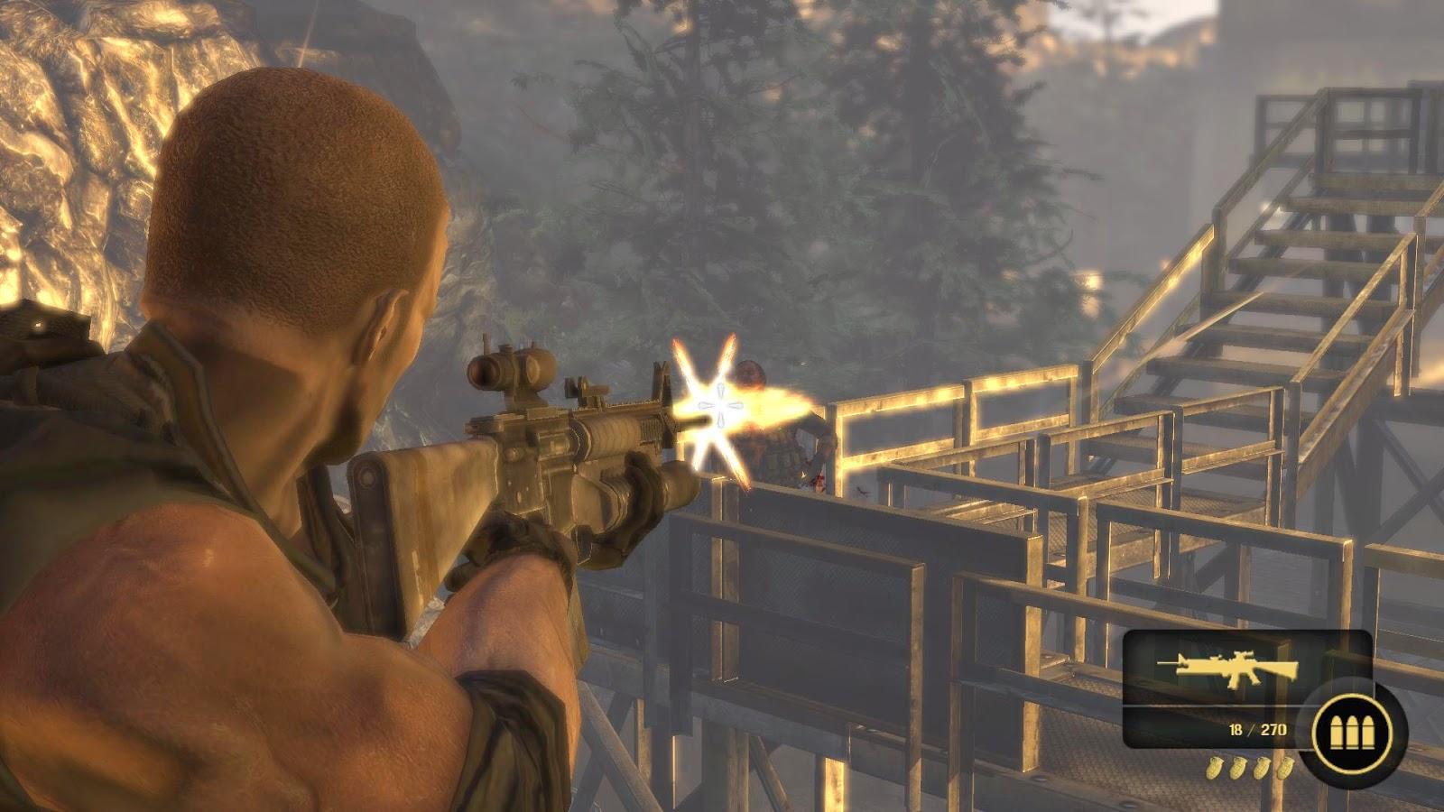 Global-Ops-Commando-Libya-Gameplay-2