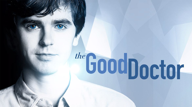 The Good Doctor : la nouvelle série médicale de TF1