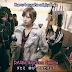 Subtitle MV AKB48 - Majisuka Rock n Roll