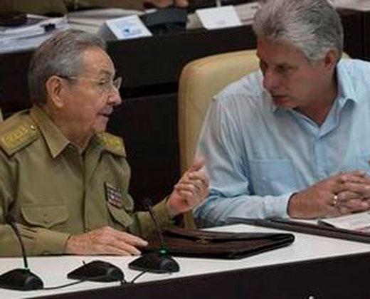 Cuba reconoce que crisis en Venezuela afectó su crecimiento