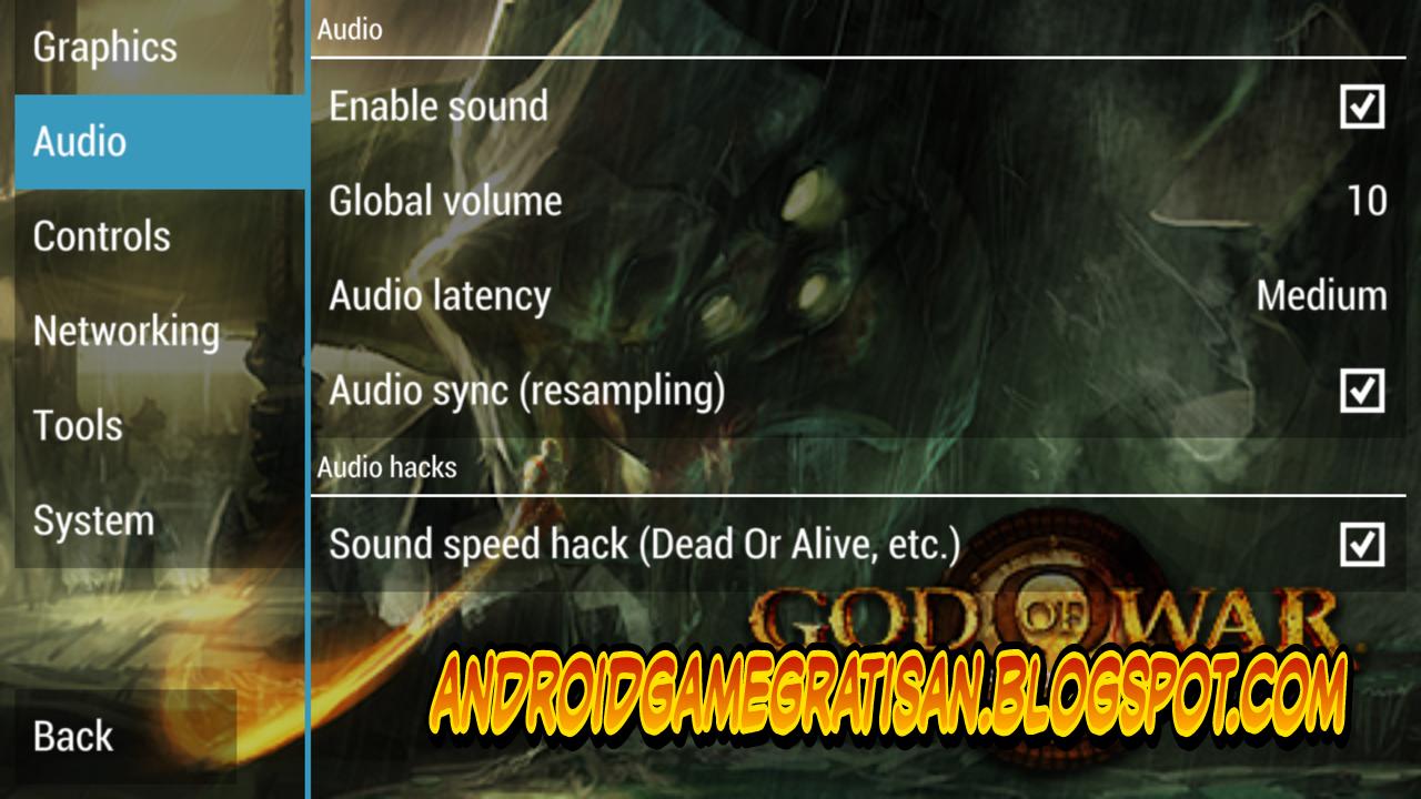LONEWOLF - Gameplay Walkthrough Part 3 - gamerun.org