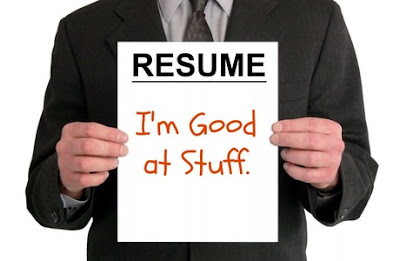 How To Craft the Perfect Resume for Your Acting Career!
