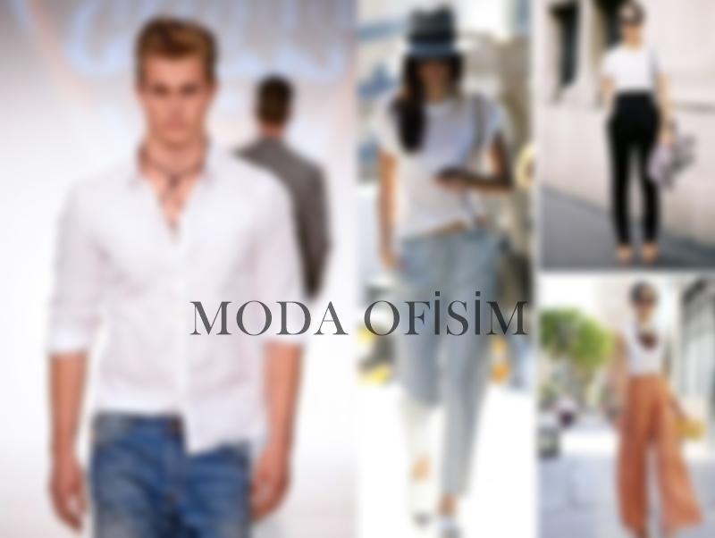 kadın erkek modası, moda, yaz modası, en iyi kombinler