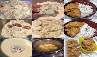 https://rahasia-dapurkita.blogspot.com/2017/10/resep-dan-cara-membuat-chicken-karage.html