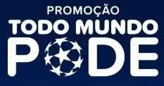 Cadastrar Promoção Hotéis.com Assistir Final UEFA Madrid Todo Mundo Pode