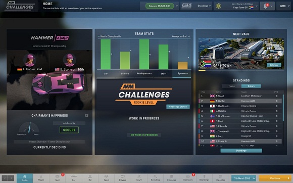 motorsport-manager-pc-screenshot-www.ovagames.com-5