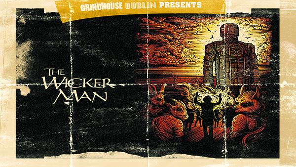 the-wicker-man-grindhouse-dublin-website