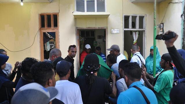 Alasan Polisi Lambat Ungkap Kasus Kematian Bocah Dalam Karung di Bogor