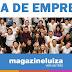 Magazine Luiza abre vagas para Vendedor em vários Estados