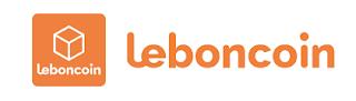 https://www.leboncoin.fr/vi/1156428753.htm