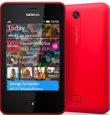 Nokia 501 Flash Tool Free Download for Windows