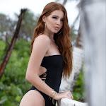 Michelle Cox - Foto 2