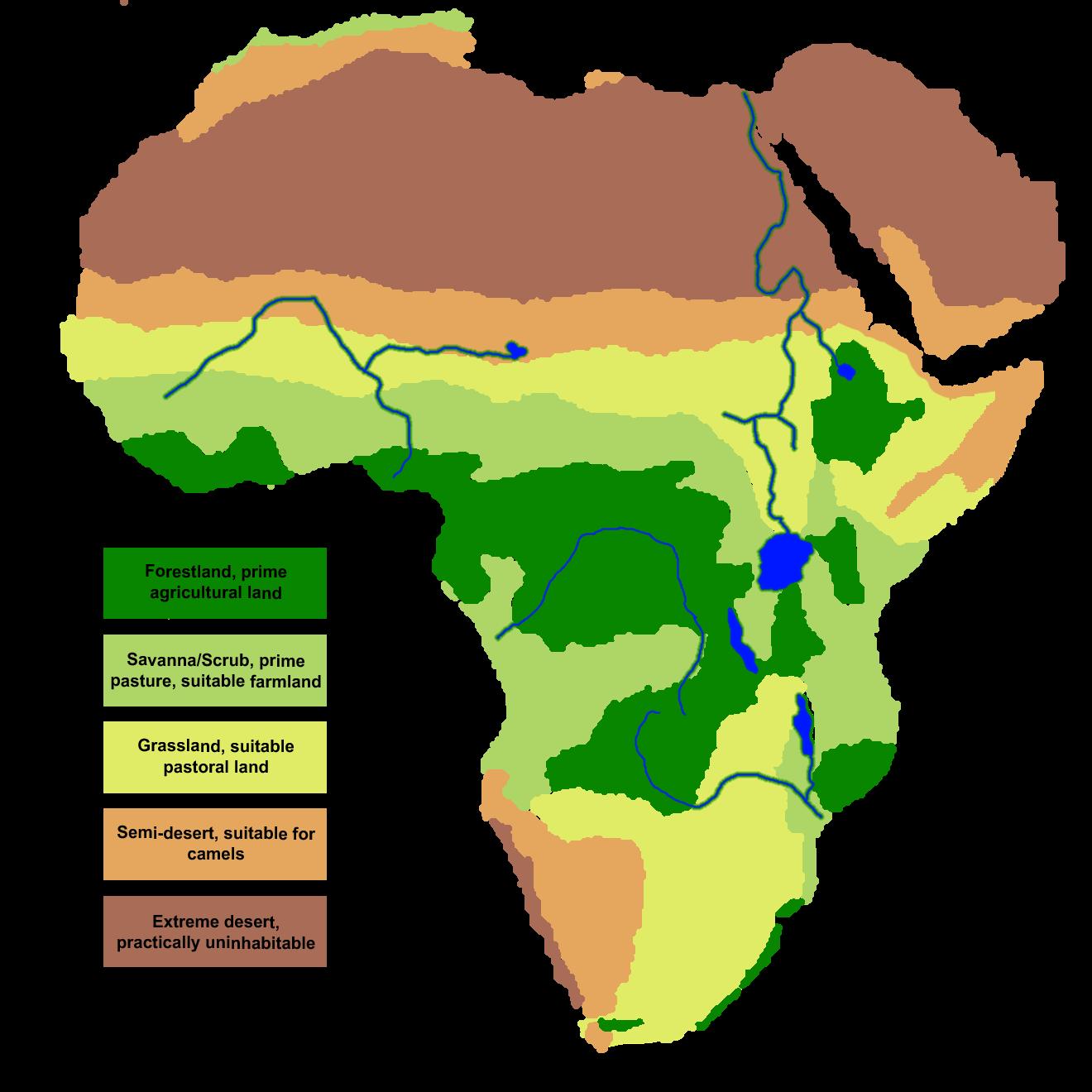 Social Stus with Ms. Rainey: The Kingdom of Ghana on kingdom of netherlands, kingdom of ashanti, songhai kingdom map, benin kingdom map, nok empire map, kingdom of dahomey, kingdom of nubia, kingdom of songhai, zimbabwe map, karakura town map, kingdom of gwynedd, kingdom of benin, ashanti kingdom map, kingdom of morocco, gold trade map, kingdom of franks, kingdom of poland, kingdom of axum, bantu empire map, cote d'ivoire africa map,
