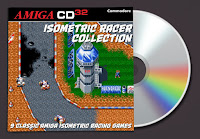 http://cd32covers.blogspot.co.uk/2016/07/unofficial-cd32-release-isometric-racer.html