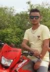 Na estrada que liga Groaíras a Malhada Grande, o Corpo de um jovem vitima de acidente é encontrado.
