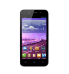 Download Gionee GN708W Scatter File  | Size:400MB  | Operating System  | Full Specification Here