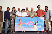 Pellikimundu Premakatha music launch photos-thumbnail-7