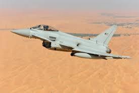 Typhoon Kuwait