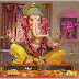 Ganesh Ji Vandana, Aarti Video, Mp3 Free Download