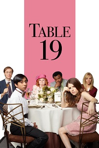 Watch Table 19 Online Free in HD