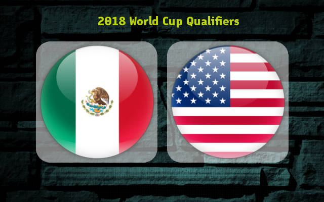 ON REPLAY MATCHES YOU CAN WATCH MEXICO VS USA SOCCER VIDEO, FREE MEXICO VS USA  FULL MATCHES,REPLAY MEXICO VS USA  SOCCER HIGHLIGHTS, REPLAY MEXICO VS USA  FULL MATCHES SOCCER, ONLINE MEXICO VS USA  FULL MATCH REPLAY, FOOTBALL VIDEO MEXICO VS USA  FULL MATCH SPORTS,MEXICO VS USA  FOOTBALL HIGHLIGHTS AND FULL MATCH, MEXICO VS USA  LAST HIGHLIGHTS DOWNLOAD.