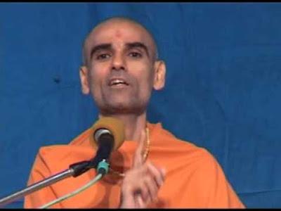 Baps Anandswarup Swami katha