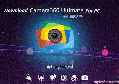 Aplikasi Pengedit Foto Untuk Android