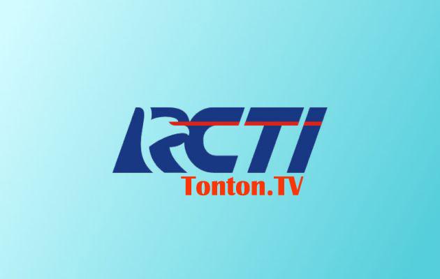 Rcti Live: Live Streaming RCTI Nonton TV Online Indonesia Tanpa Buffering