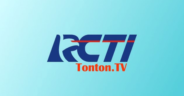 Live Streaming Rcti Hd Tv Online Tanpa Buffering Hari Ini