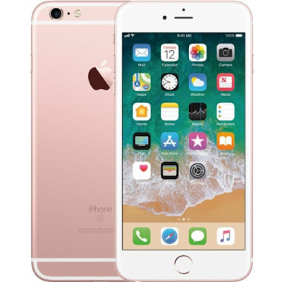 thay-pin-iphone-6-plus-tại-maxmobile