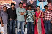Jayammu Nischayammu Raa Teaser Launch-thumbnail-20