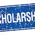 Gani Fawehhnni Annual Scholarship Awards Forms - 2018/2019 [Prize: N100k]