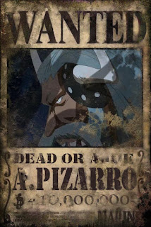 http://pirateonepiece.blogspot.com/2011/01/wanted-avalo-pizarro.html