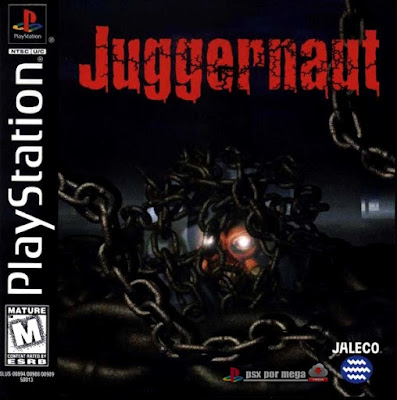 juggernaut play1 descargar
