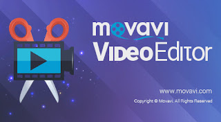Movavi Video Editor 11.3.0 Multilingual
