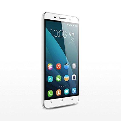 Download Driver Huawei G610