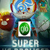 Glo Unlimited Free Browsing With Uc Mini Super Mod