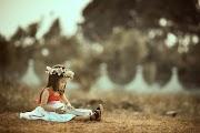《快速抓重點,過目不忘的閱讀術》:善用閱讀呼吸三步驟,寫下你對書本的感動