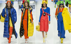 Fashion Sesuai Karakter Zodiak