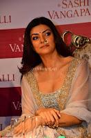 Sushmita Sen in ethnic attire at launch of Sashi Vangapalli Designer Store Launch ~  Exclusive Celebrities Galleries 009.jpg