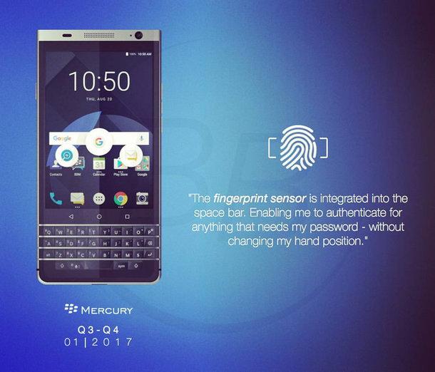 blackberry-dtek70-mercury-tampil-dengan-keyboard-qwerty-dan-pemindai-sidik-jari