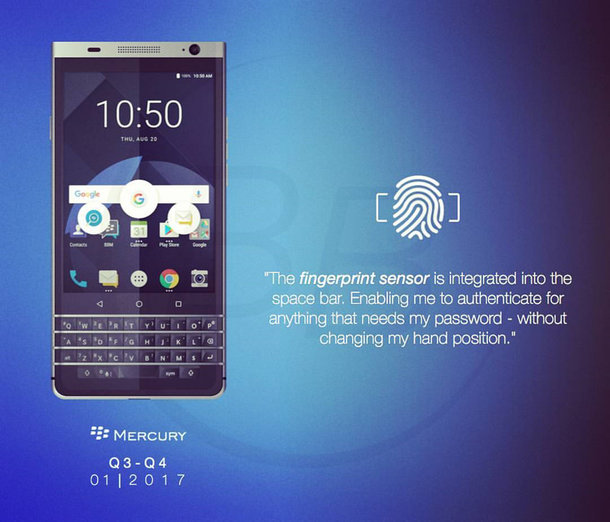 BlackBerry_DTEK70