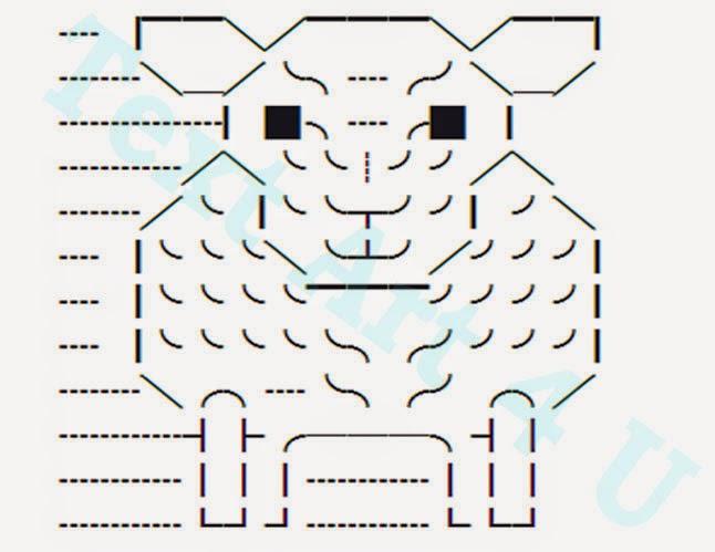 copy paste emoji art - Ataum berglauf-verband com