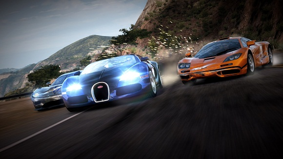 need-for-speed-hot-pursuit-pc-screenshot-www.ovagames.com-4