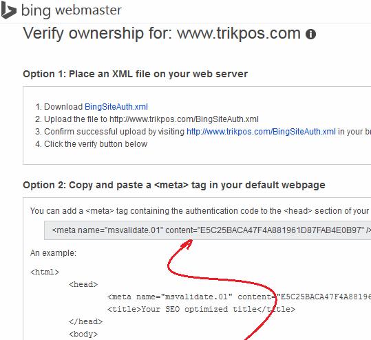 www.trikpos.com