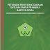 Download Petunjuk Penyelenggaraan Satuan Karya Bakti Husada Tahun 2011