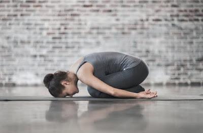 Yoga có thật sự giúp bạn cải thiện tinh thần của mình