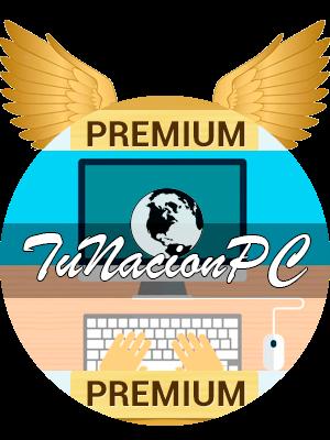 Donaciones - Premium - VIP