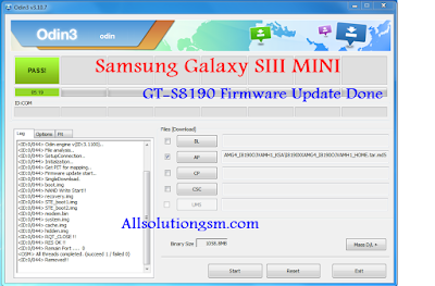 Corby to for samsung opera 2 mini download how