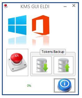 Active-win-10-thanh-cong-100-moi-nhat, Active Win 10 thành công 100% mới nhất– Kích hoạt Windows 10 vĩnh viễn